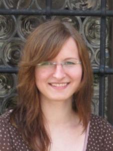 Anastasia Albert