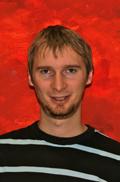 Lothar Veith