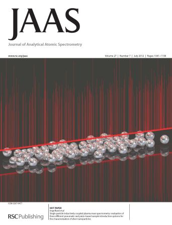 Cover JAAS